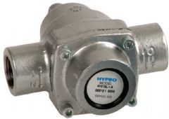 Hypro 4101 Series Roller Pump 4101XL